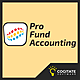 Pro Fund Accounting Logo
