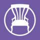 Guestboard Logo