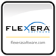 Flexera Software Asset Management (SAM)