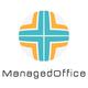 ManagedOffice Logo