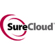 SureCloud GRC Logo
