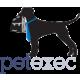 PetExec Logo