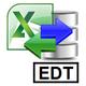 Excel Database Tasks (EDT)
