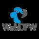 WebDPW Logo