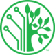 CircuiTree Logo