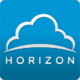 Horizon 7 Logo