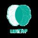 Untap Compete Logo