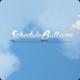 ScheduleBull Logo