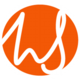 Walker Sands Logo