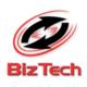 BizTech Logo