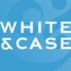White & Case LLP