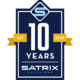 Satrix Solutions Logo