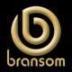Bransom Logo