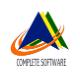 Complete Software Logo