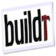 Apache Buildr Logo