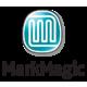 MarkMagic Logo