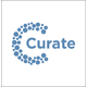 Curate Proposals