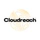 Cloudreach Services