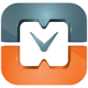 MinuteWorx for G Suite Logo