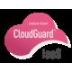 CloudGuard Network Security (IaaS)