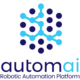 Automai Robotic Automation Platform