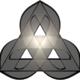 3D Web Vision Logo