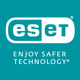 ESET Endpoint Security Logo