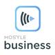 Mosyle Business