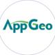 Applied Geographics, Inc. (AppGeo)