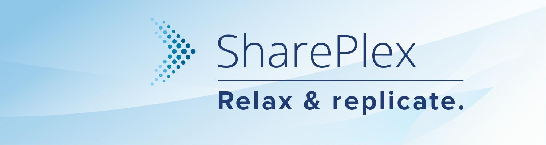SharePlex