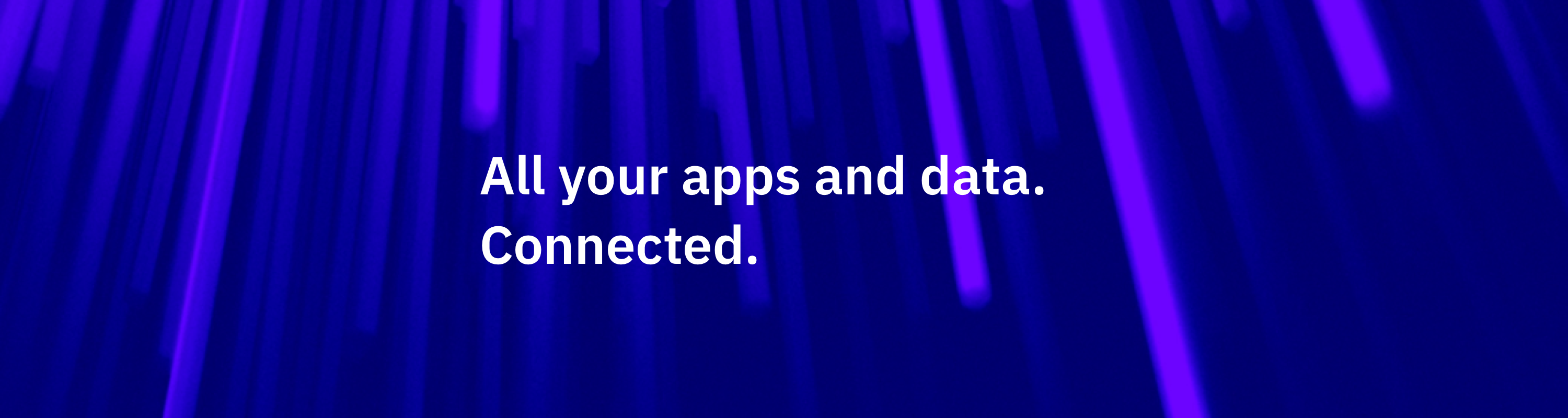 IBM App Connect