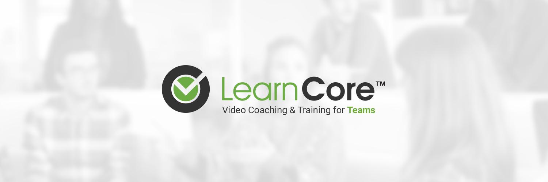LearnCore
