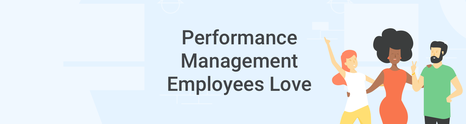 Lattice Performance Management