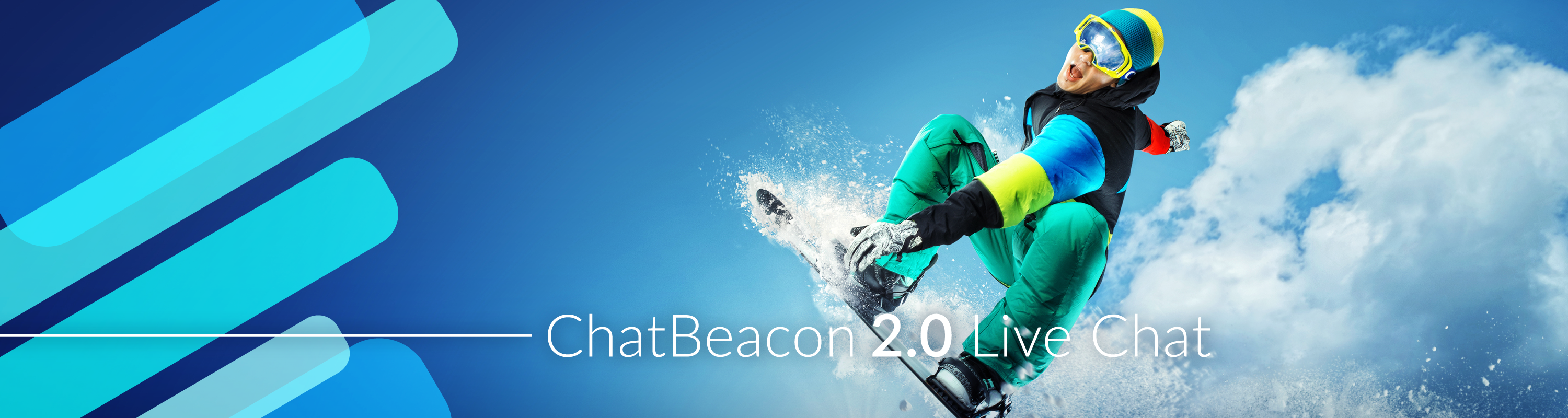 ChatBeacon Live Chat