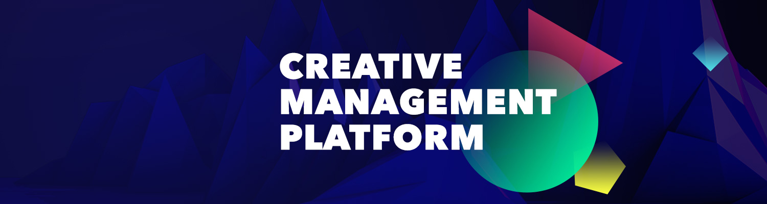 Celtra Creative Management Platform