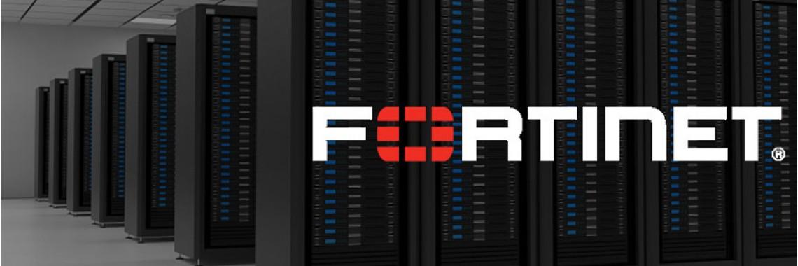 FortiSandbox