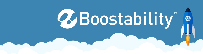 Boostability Inc