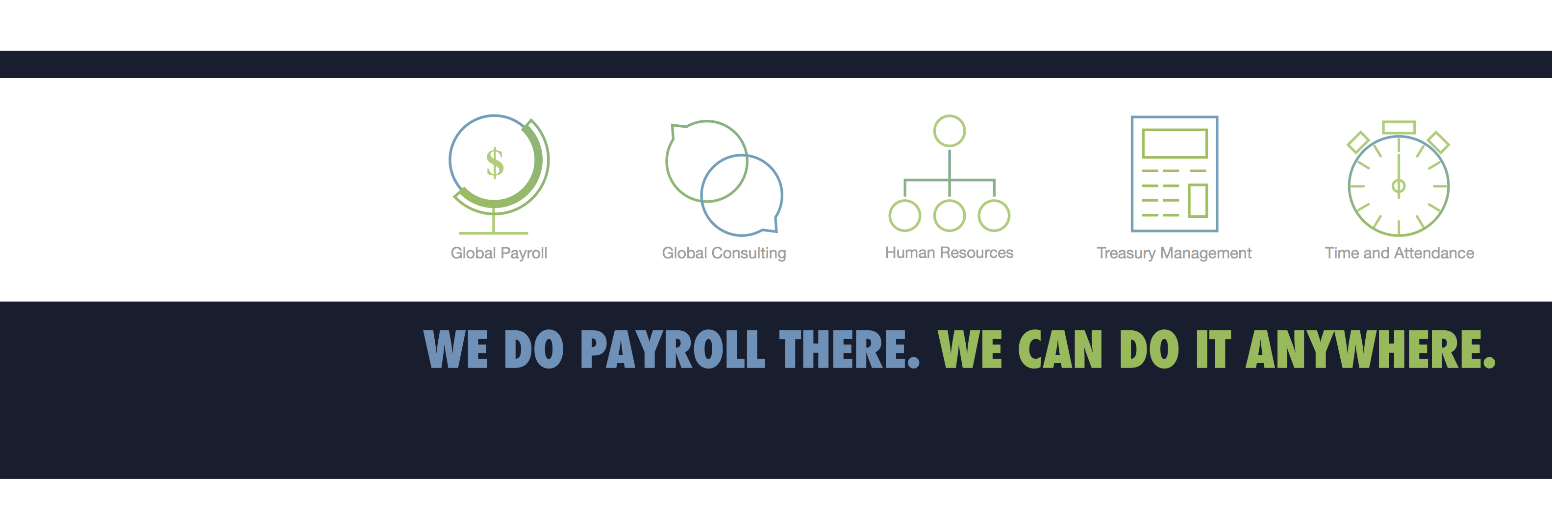 Blue Marble Global Payroll