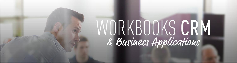 Workbooks.com