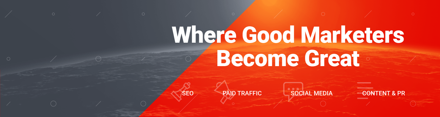 What Is Semrush Good For