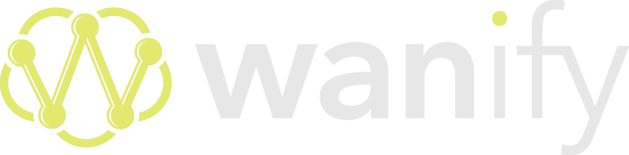 Wanify SD-WAN