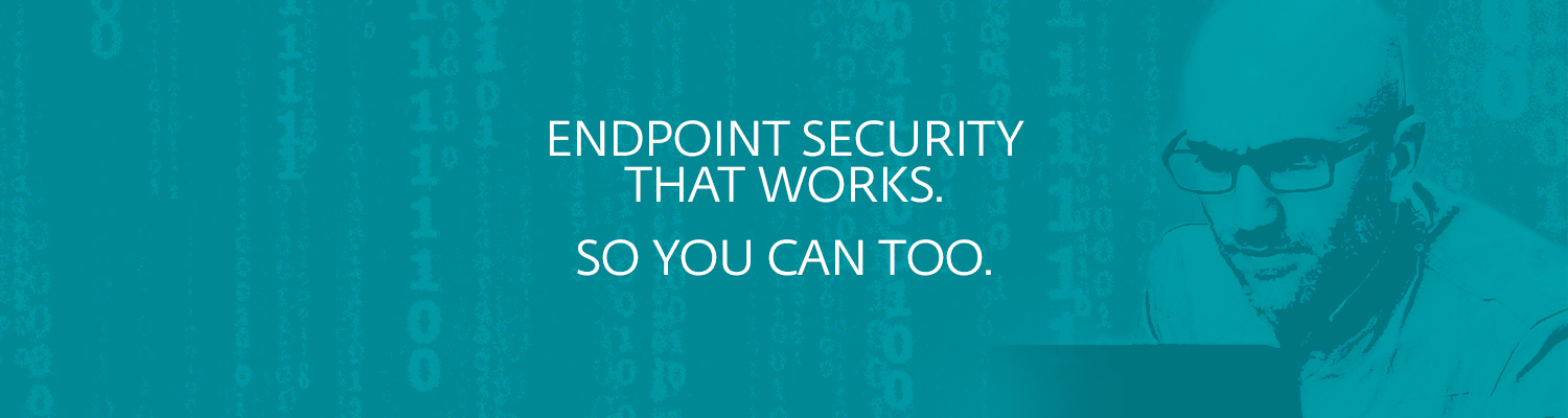 eset endpoint antivirus review