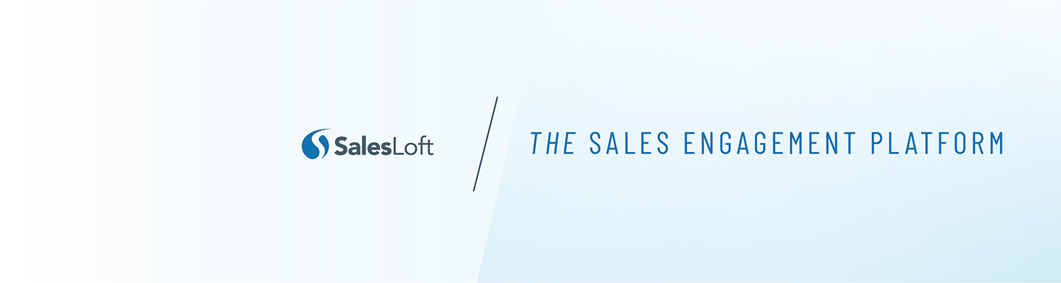 SalesLoft