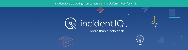 Incident IQ
