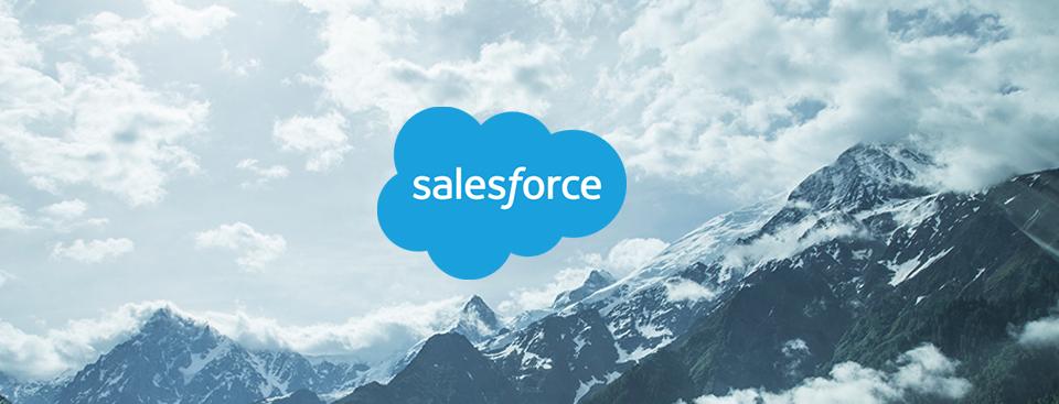salesforce email studio reviews