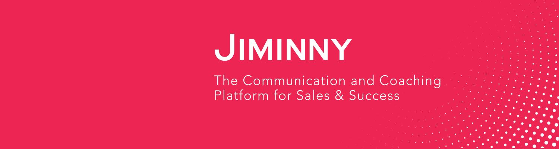 Jiminny
