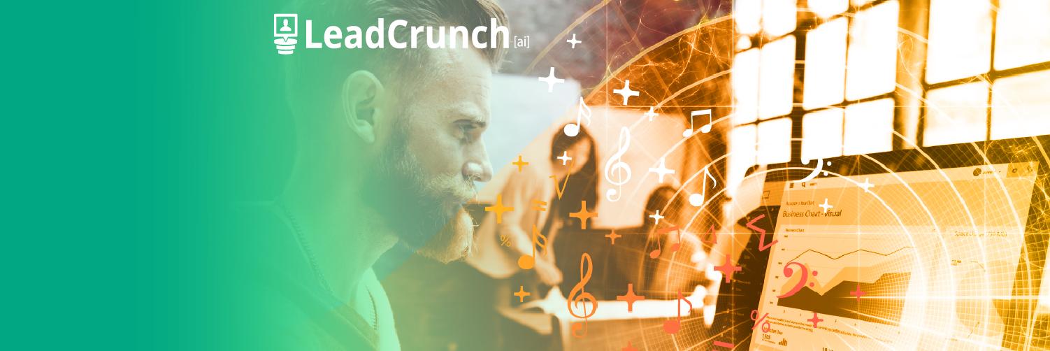 LeadCrunch AI