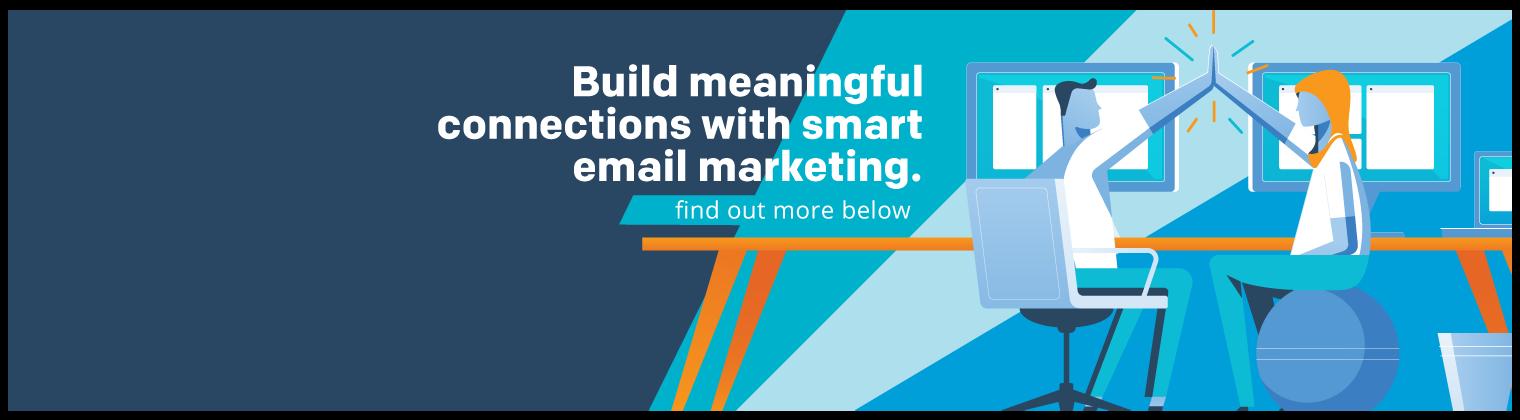 SendGrid Marketing Campaigns