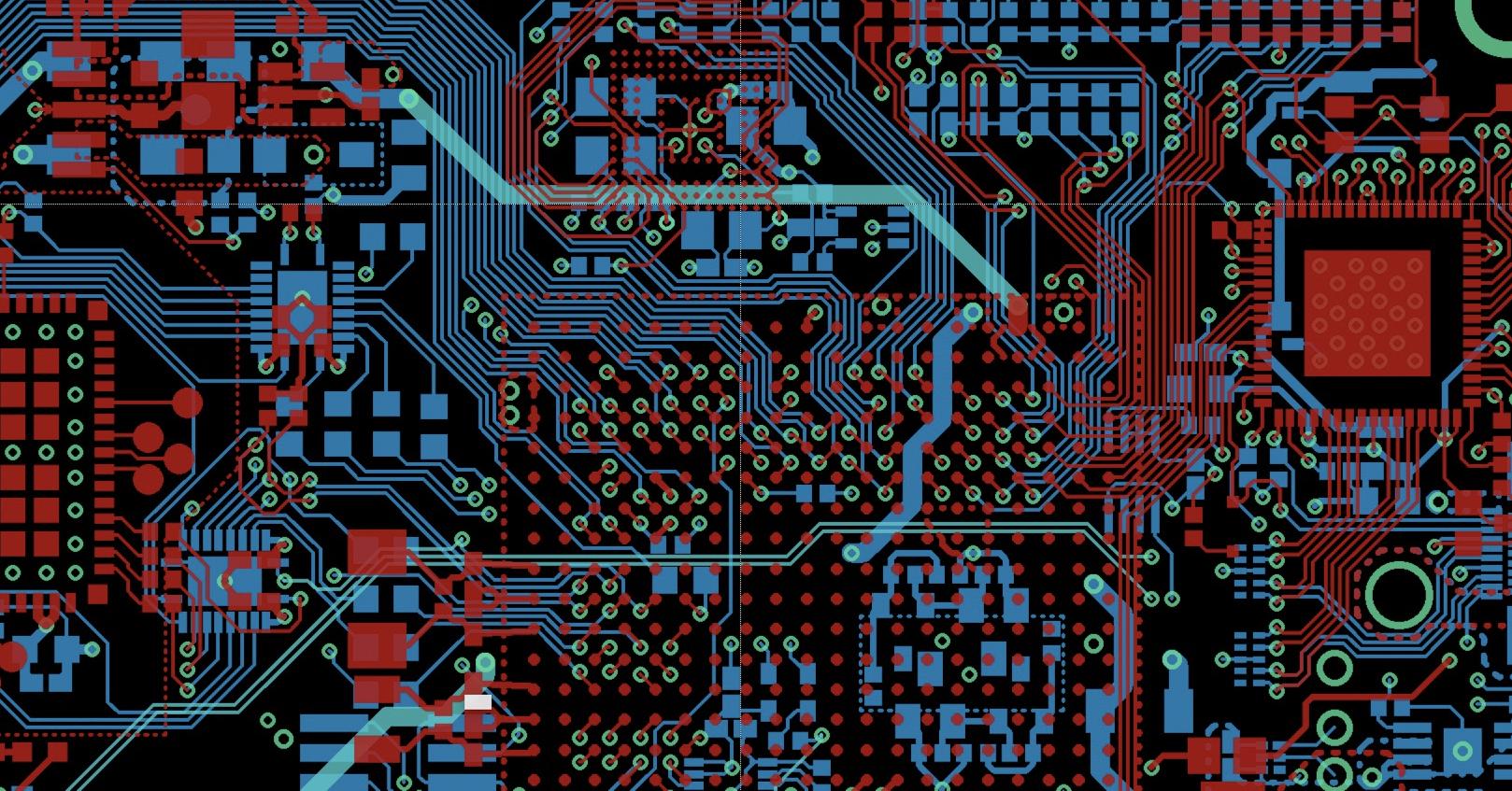 Autodesk EAGLE Reviews 2019 | G2