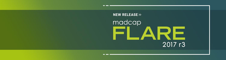 MadCap Flare